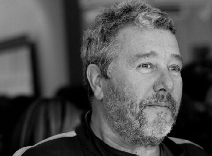 Philippe Starck, designer |