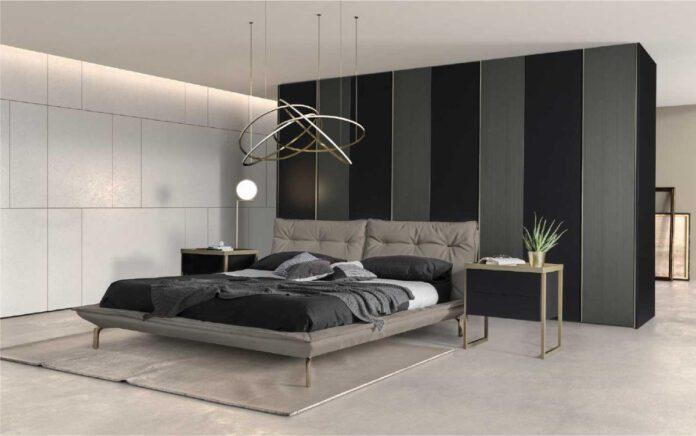 gf-interiors-milano-collezione-Misty-54-night-zona-notte-by-guzzini-e-fontan a-007