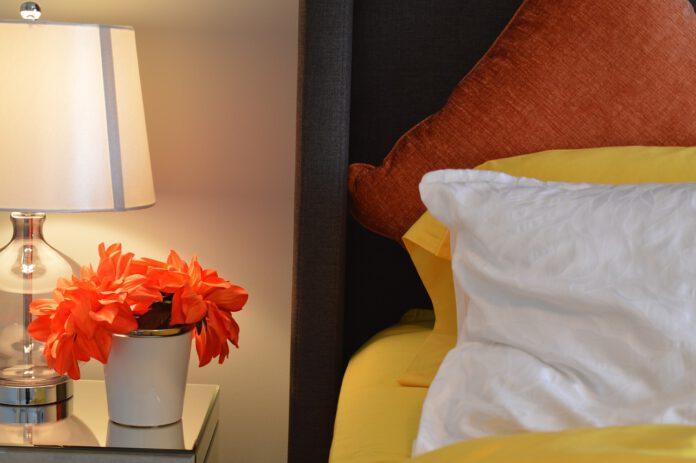 idee stanze da letto