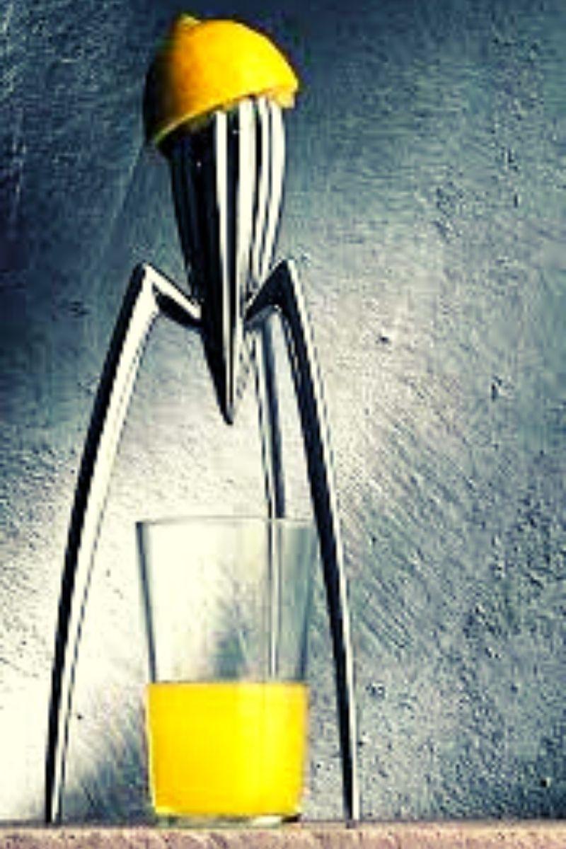 philippe starck design