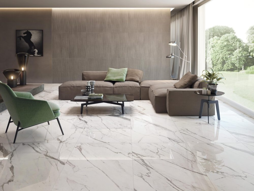 marmo calacatta foto