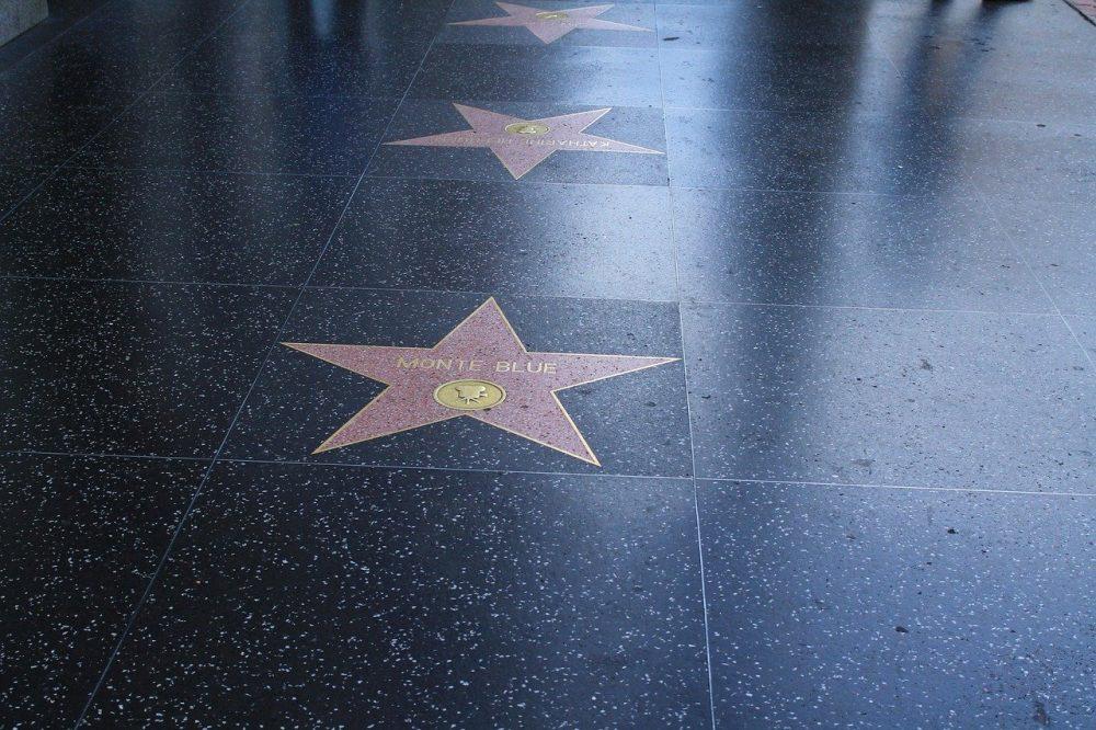 walk-of-fame-foto